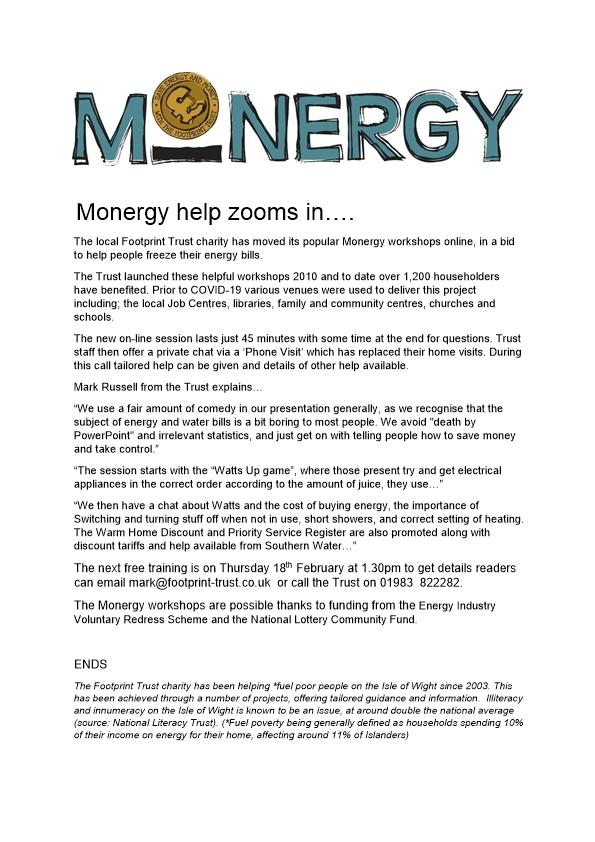 Monergy-help-zooms-in-for-2021_docx-002.jpg#asset:4457