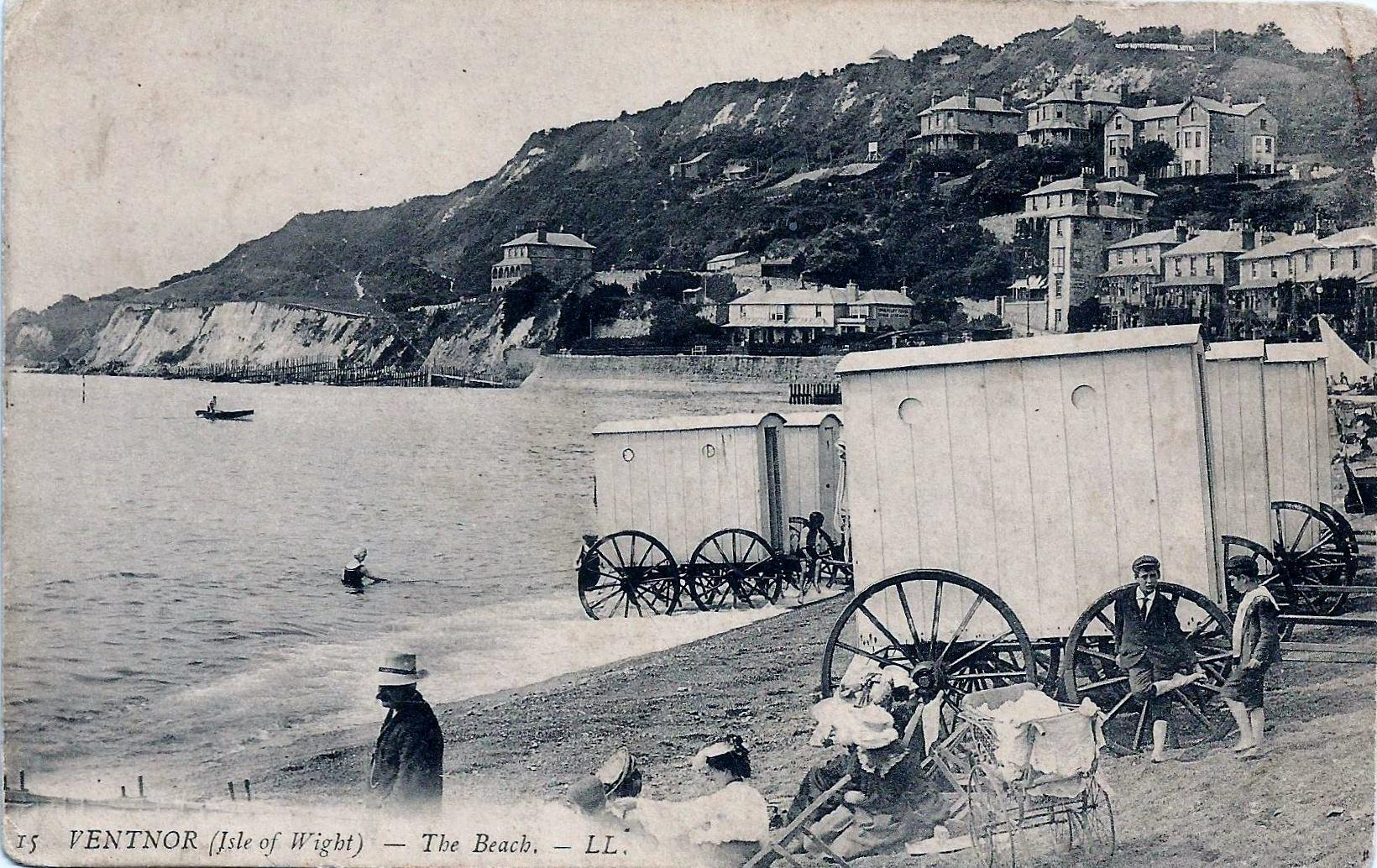 Ventnor-beach-bathing-machines.jpg#asset:2540