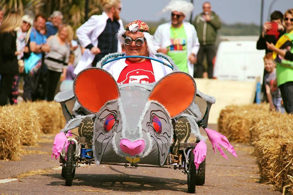 soapbox-mouse-car.jpg#asset:2960